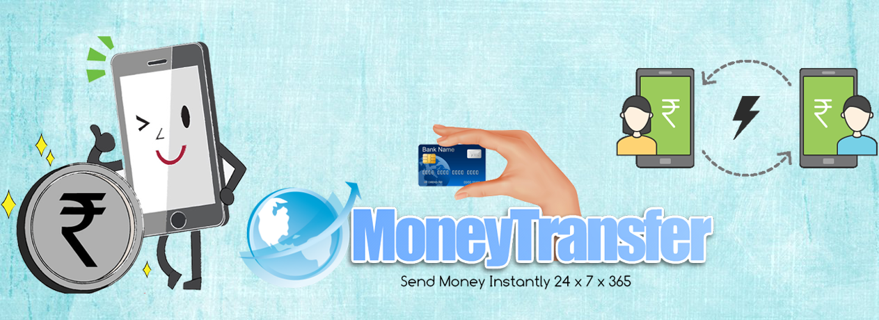 Mobile Recharge software |Travel Portal |Money Transfer software
